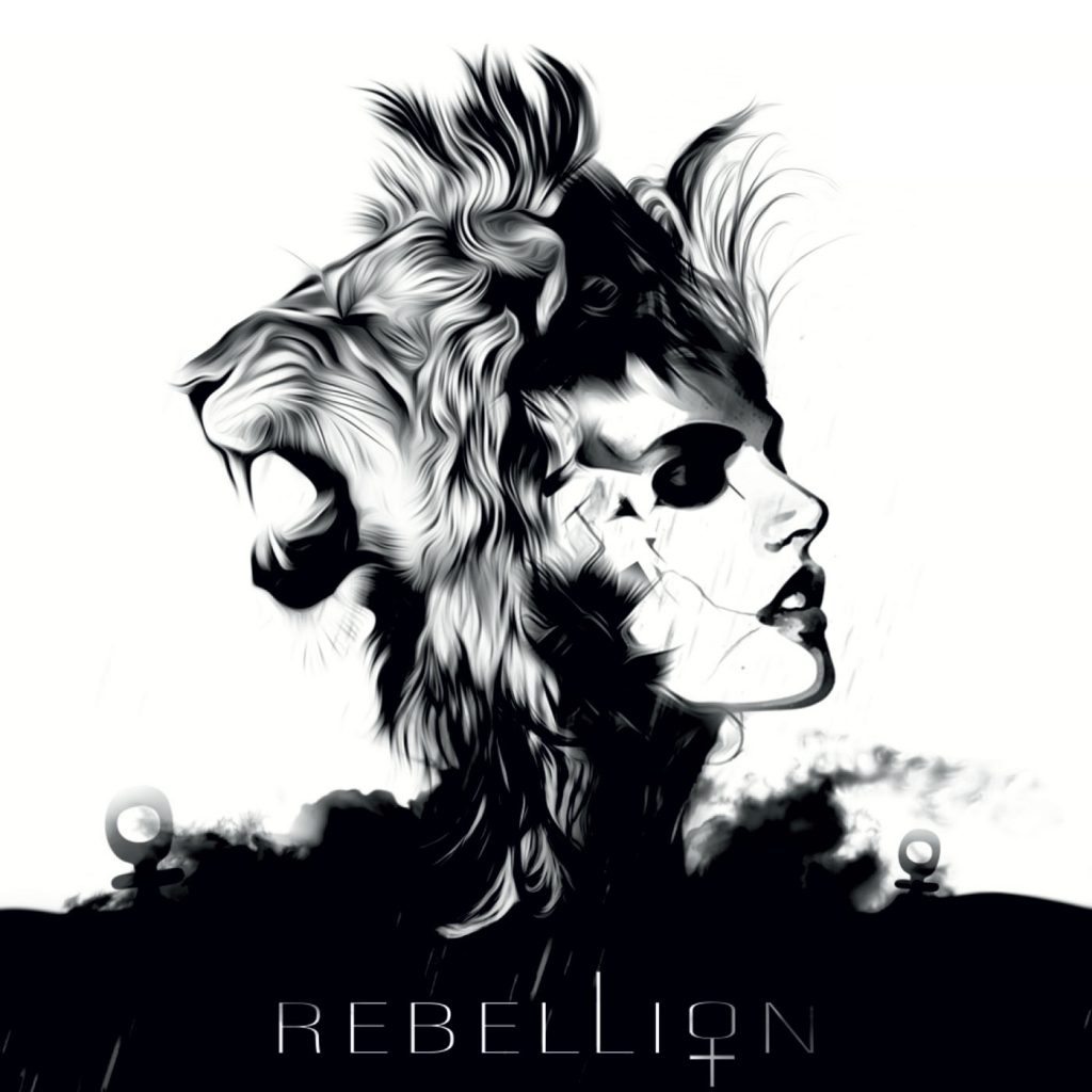 rebelion_cd